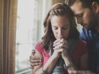 5 Ways I Serve My Husband Physically